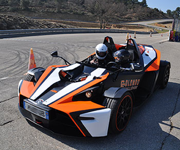 Spark-Motorsport-coaching-onglet1.jpg