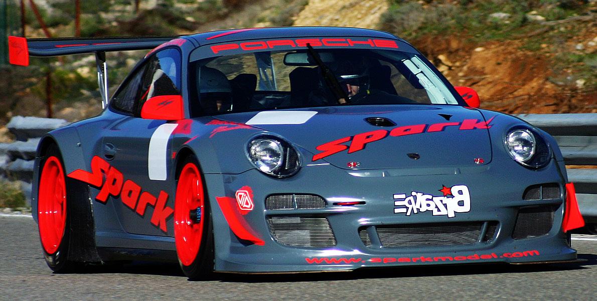 Spark-Motorsport-PARRAINS--1.jpg