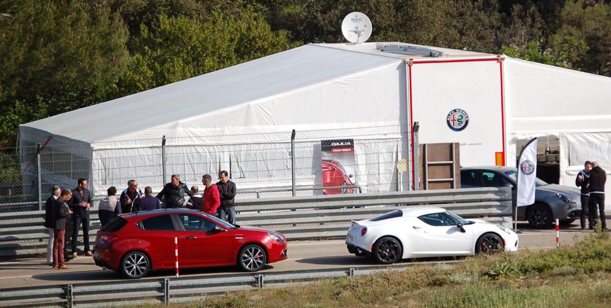 Spark-Motorsport-PROS-DE-L-AUTO1.jpg